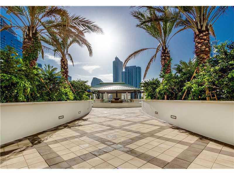 999 SW 1 Ave #2410, Miami, Florida image 5