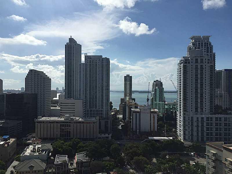 999 SW 1 Ave #2410, Miami, Florida image 9