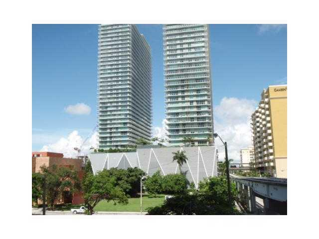 1050  BRICKELL AV #222 For Sale A1768184, FL