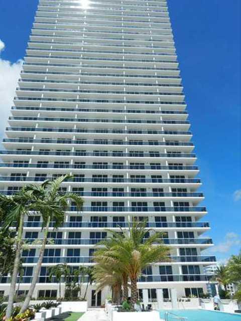 600 NE 27 St #3301, Miami, Florida image 21