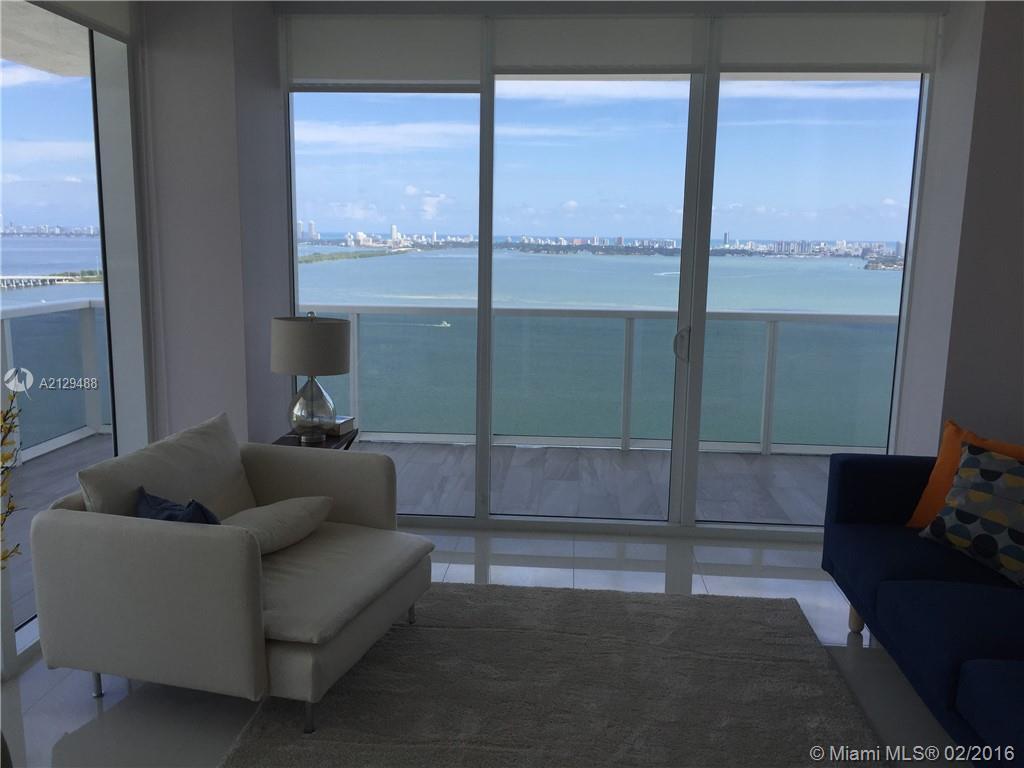 600 NE 27 St #3301, Miami, Florida image 2