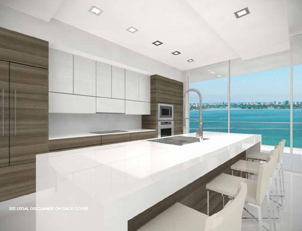 600 NE 27 St #3301, Miami, Florida image 19