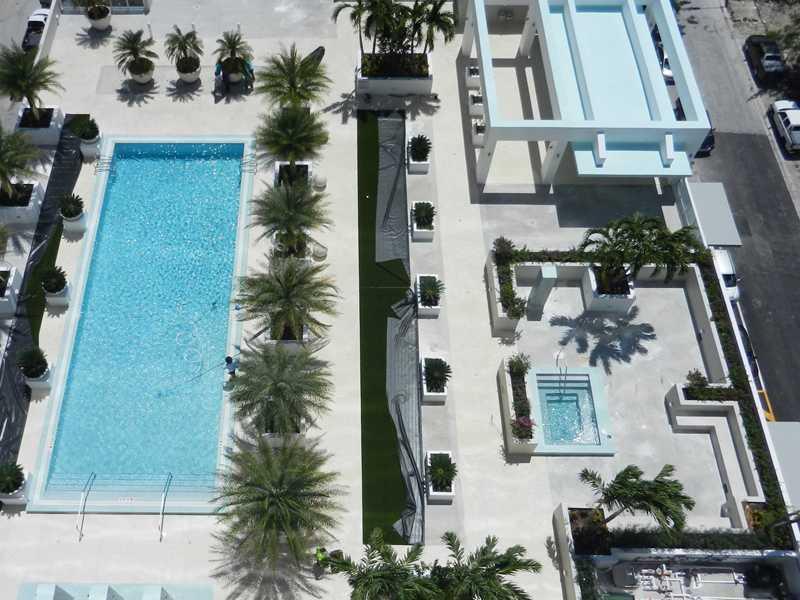 600 NE 27 St #3301, Miami, Florida image 18