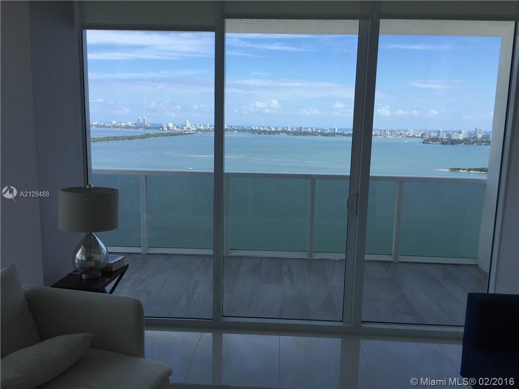 600 NE 27 St #3301, Miami, Florida image 16