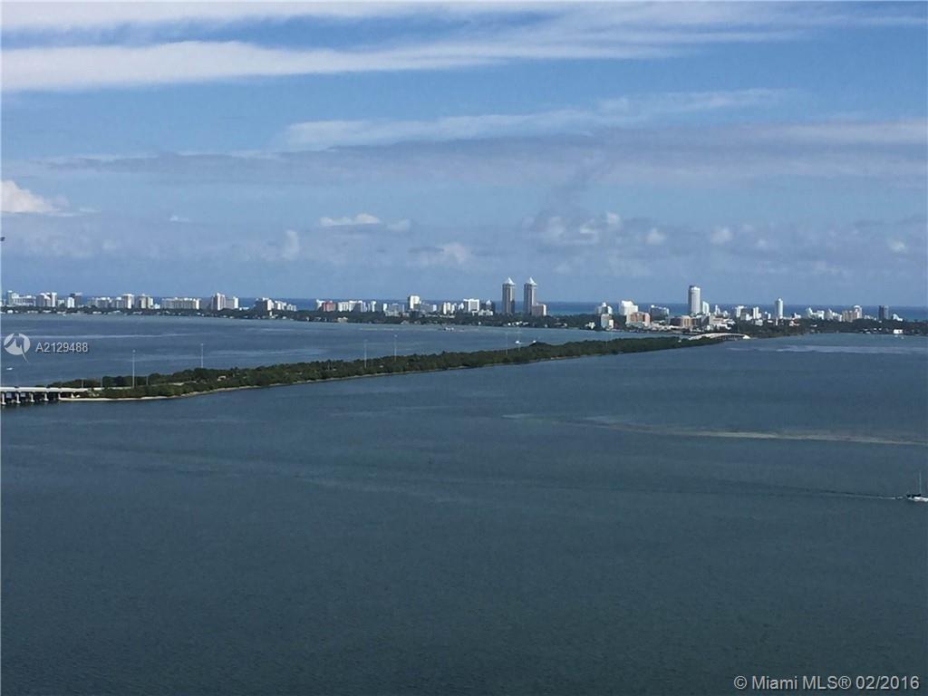 600 NE 27 St #3301, Miami, Florida image 15