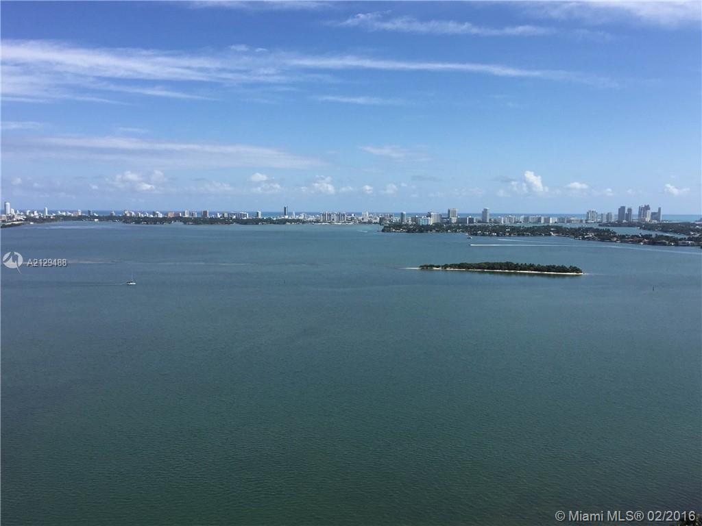 600 NE 27 St #3301, Miami, Florida image 14