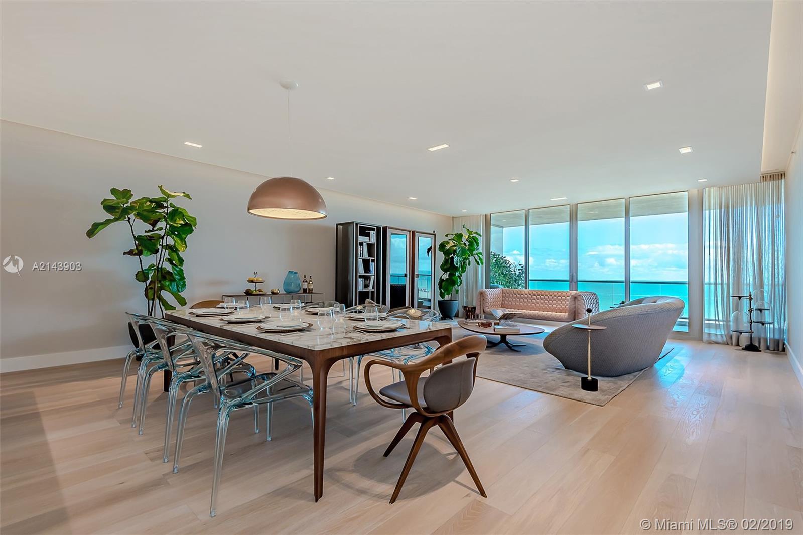 321 Ocean Dr #400, Miami Beach, Florida image 43