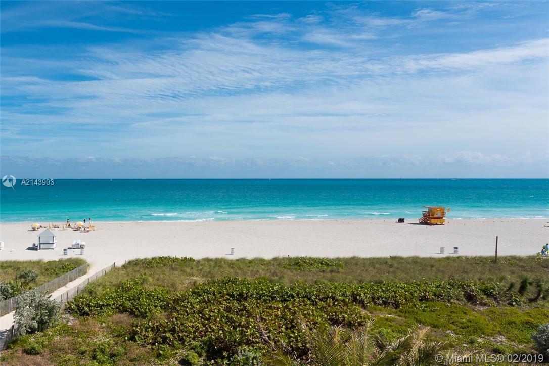 321 Ocean Dr #400, Miami Beach, Florida image 56