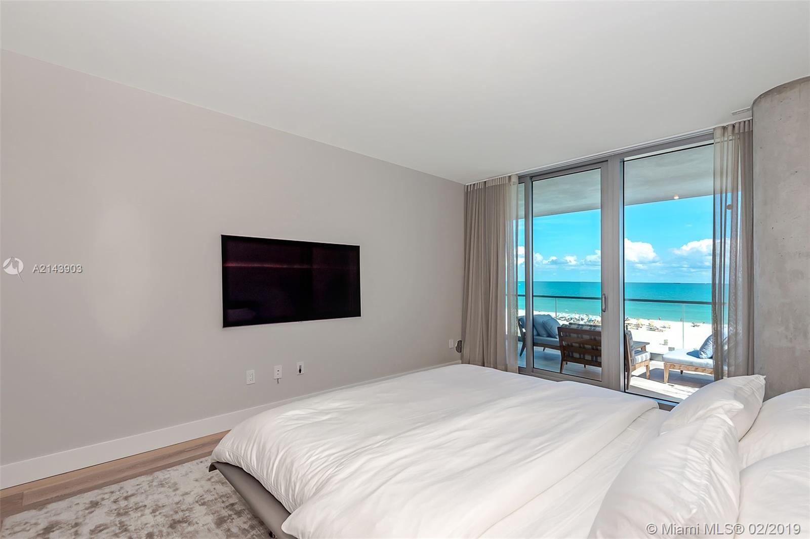 321 Ocean Dr #400, Miami Beach, Florida image 38