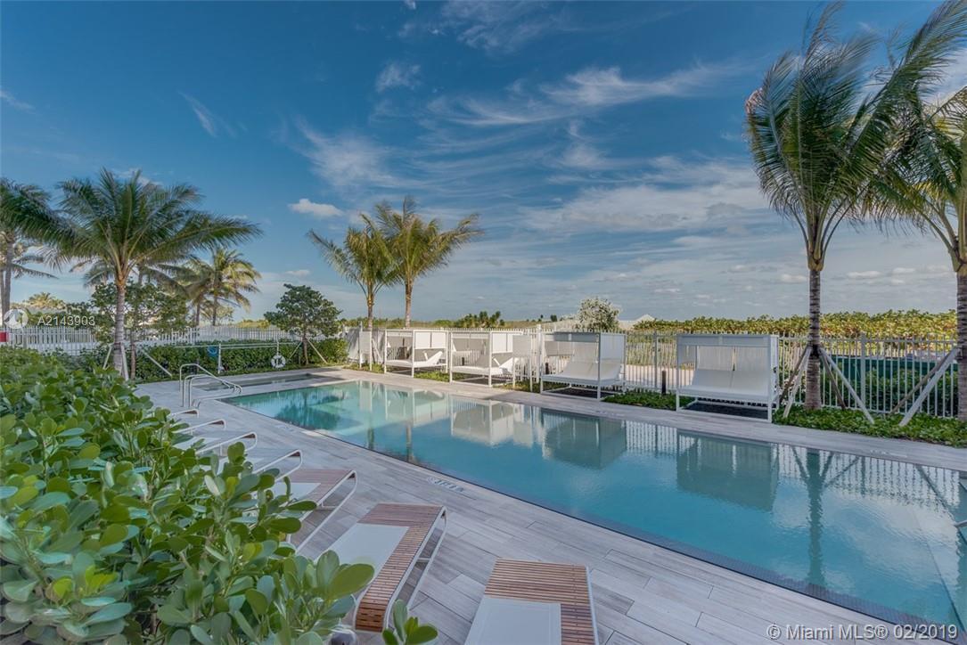 321 Ocean Dr #400, Miami Beach, Florida image 13