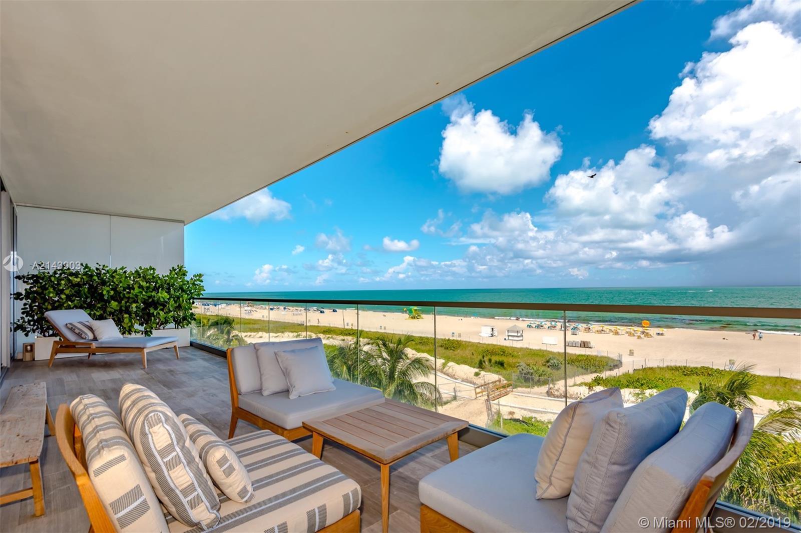 321 Ocean Dr #400, Miami Beach, Florida image 51