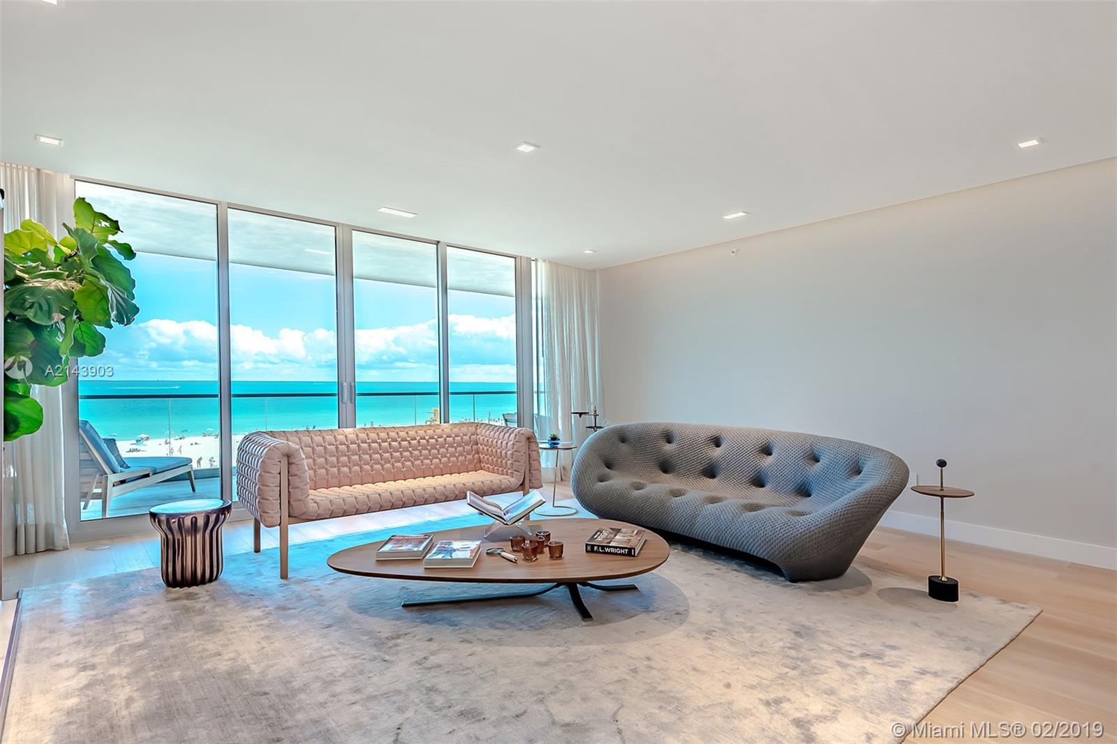 321 Ocean Dr #400, Miami Beach, Florida image 49