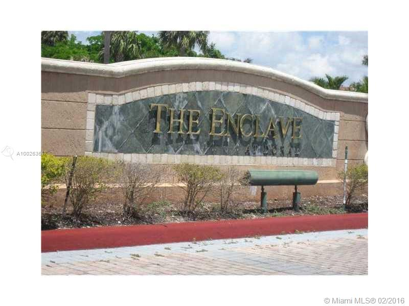 4580 NW 107 AVE #104 For Sale A10026361, FL