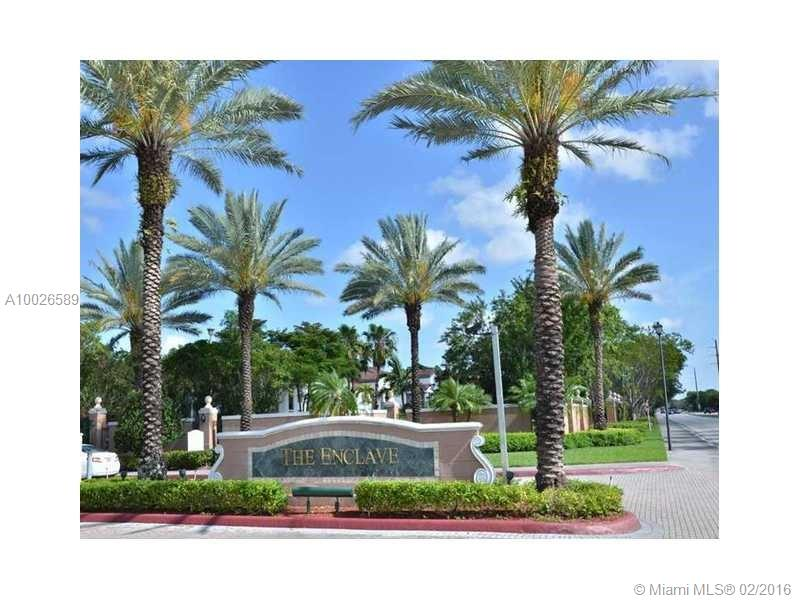 4440 NW 107 AVE #101 For Sale A10026589, FL