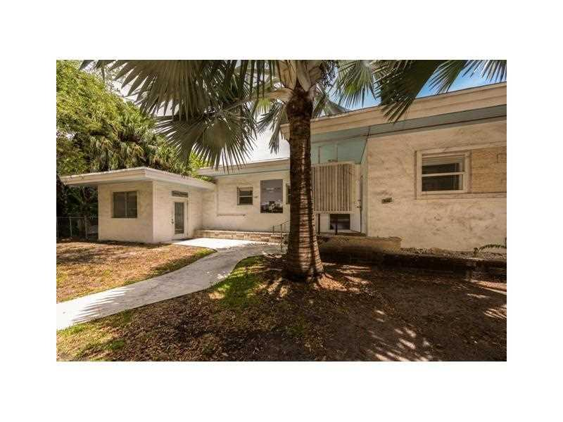1445  BAY RD  For Sale A2144747, FL