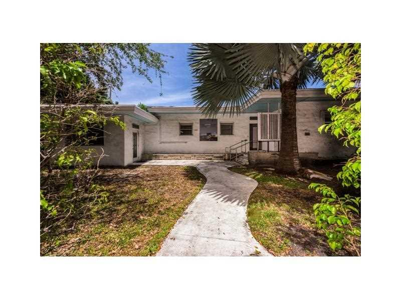 1445  BAY RD  For Sale A2144791, FL