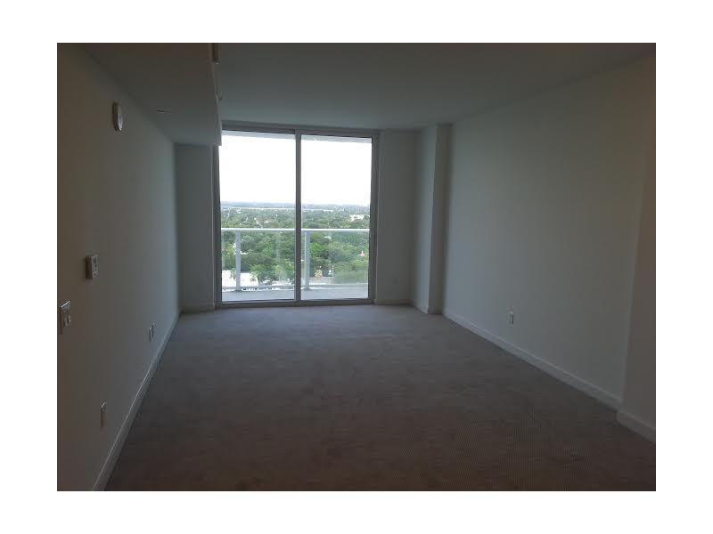 4250 Biscayne Blvd #1612, Miami, Florida image 8
