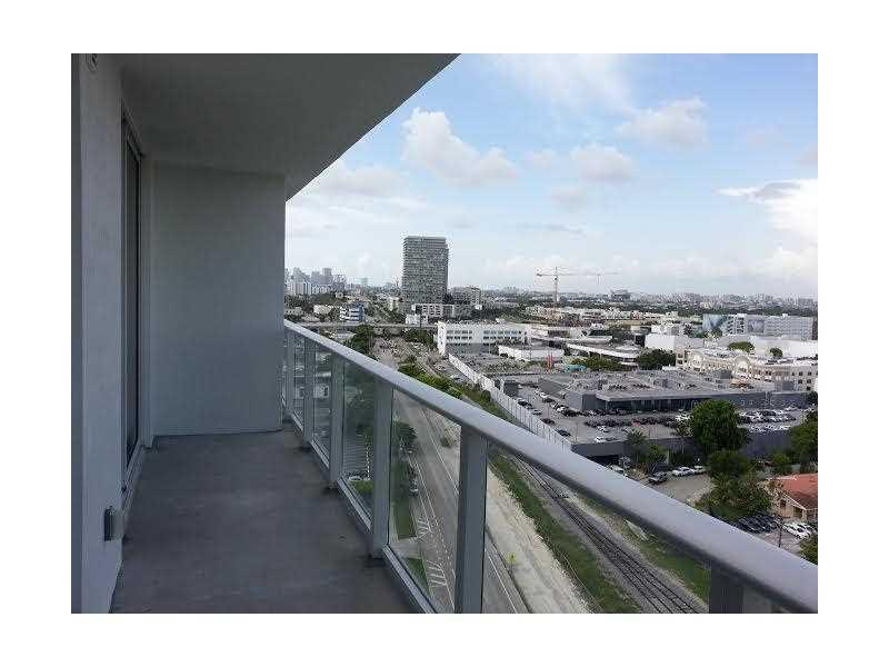 4250 Biscayne Blvd #1612, Miami, Florida image 5