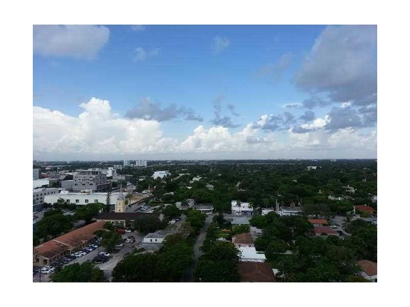 4250 Biscayne Blvd #1612, Miami, Florida image 3