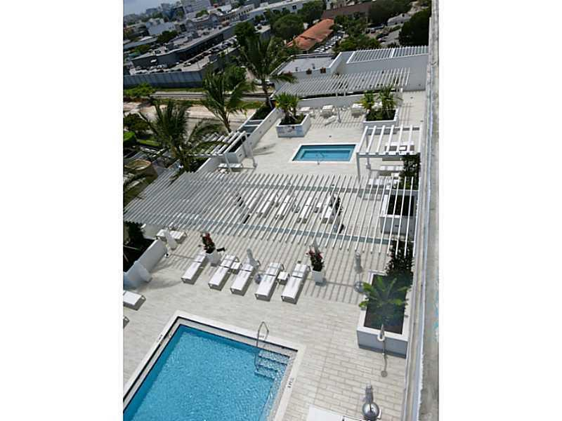 4250 Biscayne Blvd #1612, Miami, Florida image 2