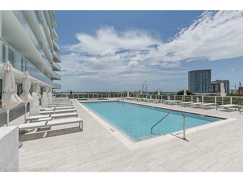 4250 Biscayne Blvd #1612, Miami, Florida image 1