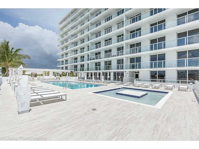 4250 Biscayne Blvd #1612, Miami, Florida image 25