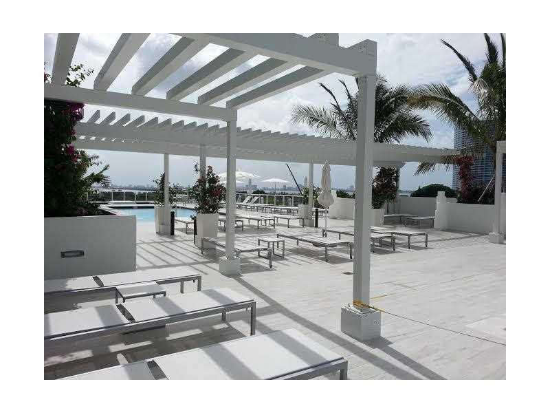 4250 Biscayne Blvd #1612, Miami, Florida image 24