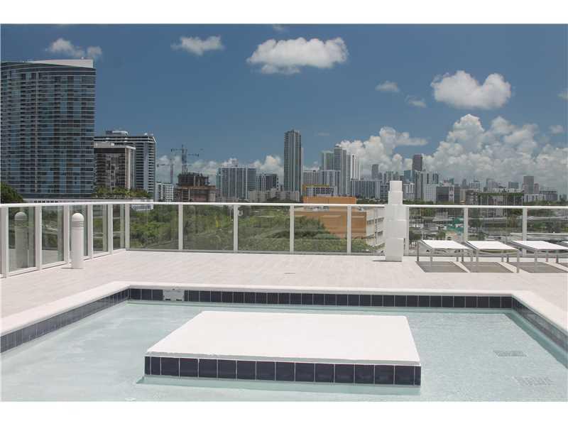 4250 Biscayne Blvd #1612, Miami, Florida image 23