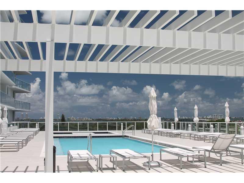 4250 Biscayne Blvd #1612, Miami, Florida image 21