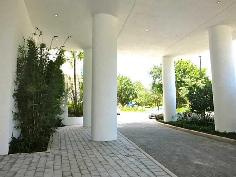 4250 Biscayne Blvd #1612, Miami, Florida image 17