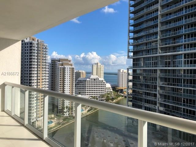 475  BRICKELL AV #2109 For Sale A2186672, FL