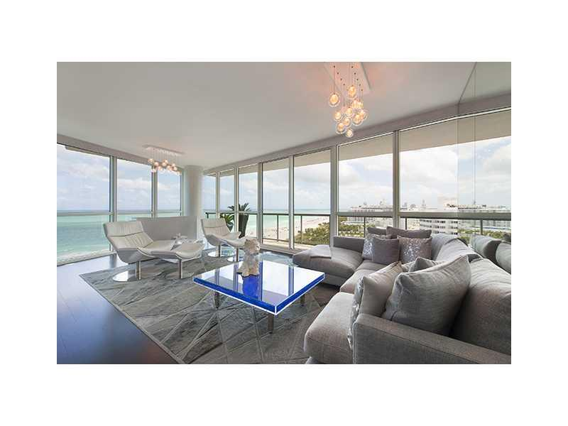 101  20 ST #2108 For Sale A2114985, FL