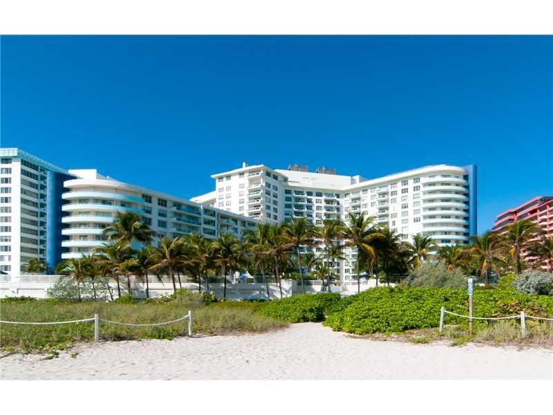 5151  COLLINS AV #720 For Sale A2101324, FL