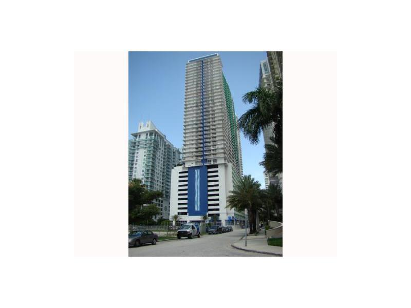 1200  BRICKELL BAY DR #3015 For Sale A2057657, FL