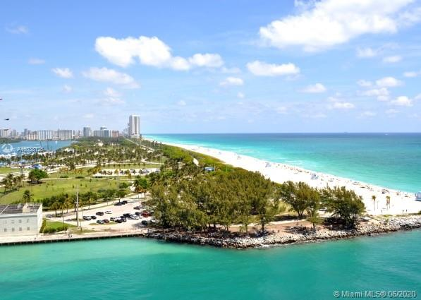 10295  Collins Ave #714 For Sale A10038125, FL