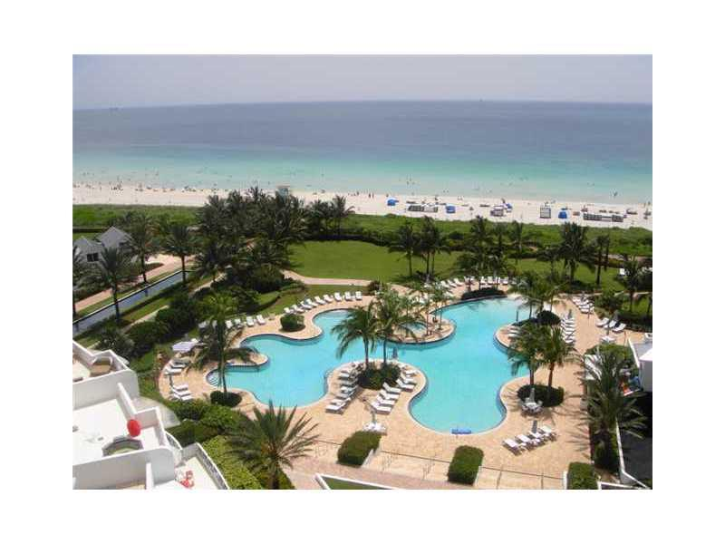 100 S Pointe Dr #1005, Miami Beach, Florida image 3