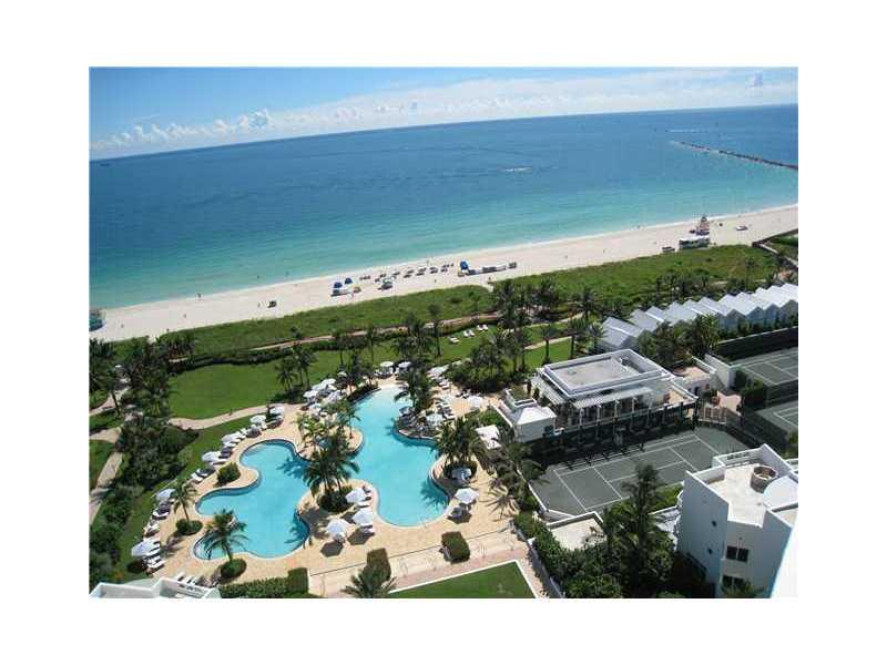 100 S Pointe Dr #1005, Miami Beach, Florida image 2
