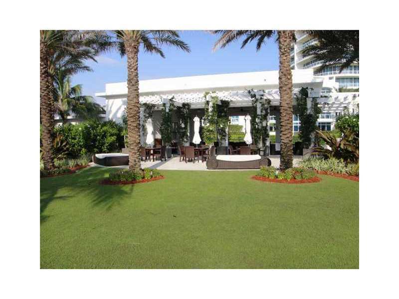 100 S Pointe Dr #1005, Miami Beach, Florida image 1