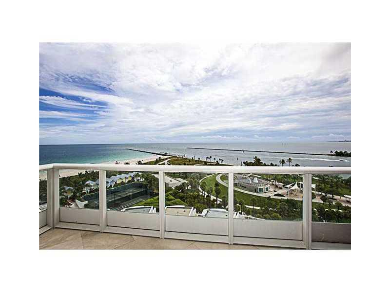 100 S Pointe Dr #1005, Miami Beach, Florida image 11