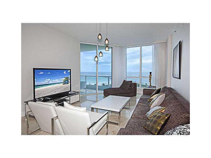 100 S Pointe Dr #1005, Miami Beach, Florida image 10