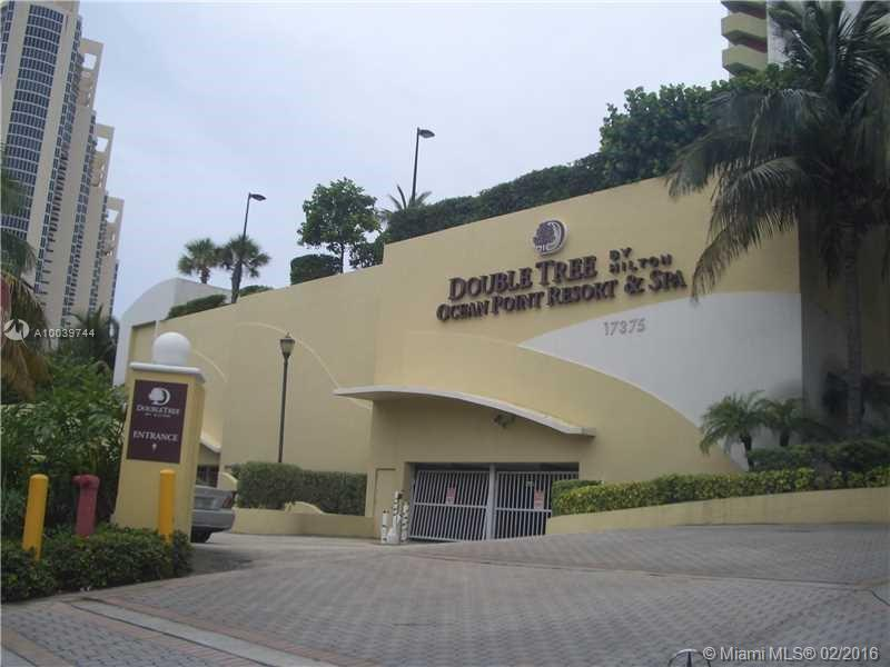 17375  Collins Ave #1503 For Sale A10039744, FL
