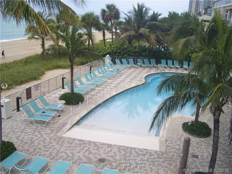 17375 Collins Ave  1503
