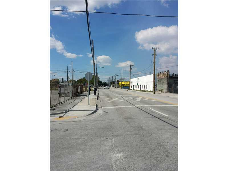 60 NW 20 ST, Miami, FL 33127