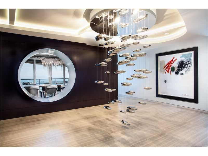 1425  Brickell Ave #PH1 For Sale A2115771, FL