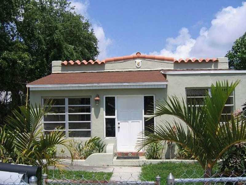 29 NW 69 ST  For Sale A2095437, FL