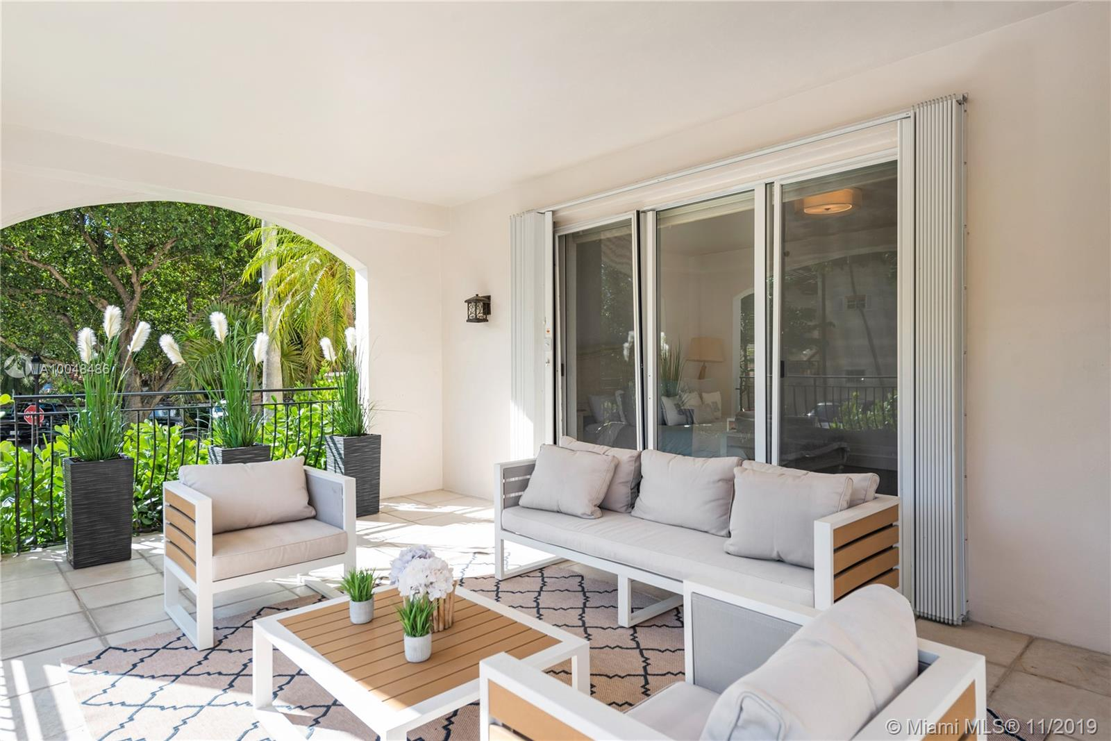19115  Fisher Island Dr #19115 For Sale A10048486, FL