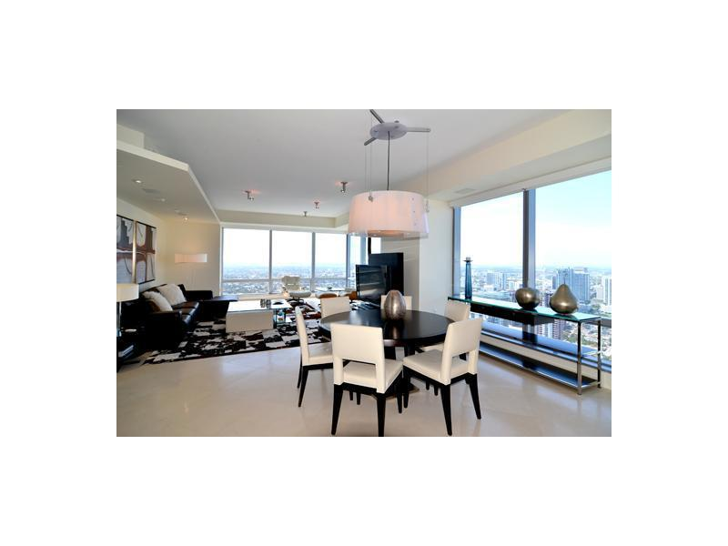 1425  Brickell Ave #56CD For Sale A2207898, FL