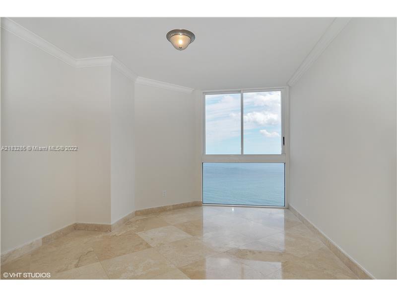 4775 Collins Ave #3103, Miami Beach, Florida image 50