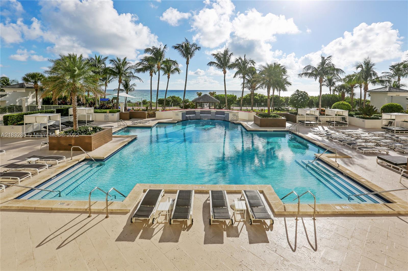 4775 Collins Ave #3103, Miami Beach, Florida image 43