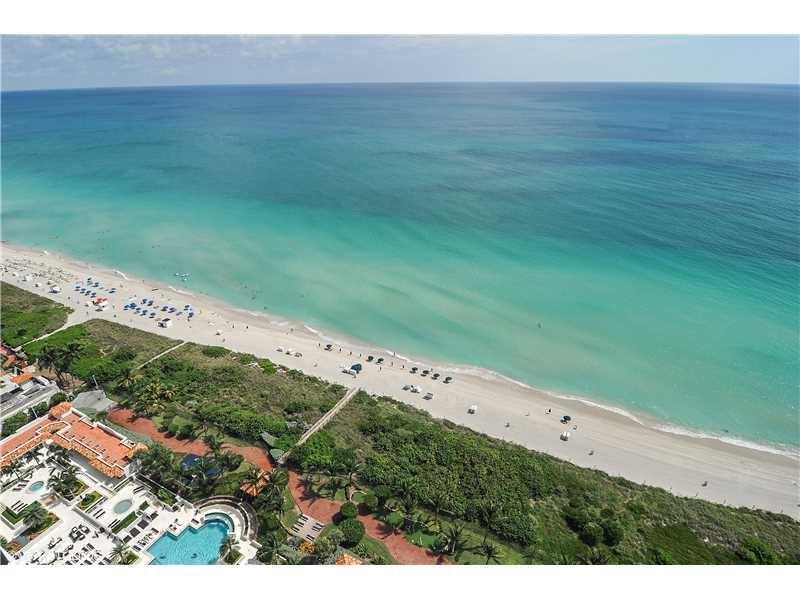 4775 Collins Ave #3103, Miami Beach, Florida image 59